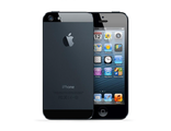 Apple iPhone 5 16Gb (Black/White)